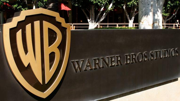 Warner Bros попросила кинотеатры поделиться доходами от фильма «Довод»