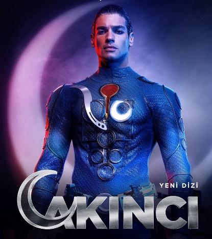 Сериал Нападающий Турецкий актёр Шюкрю Озйылдыз / Şükrü Özyıldız
