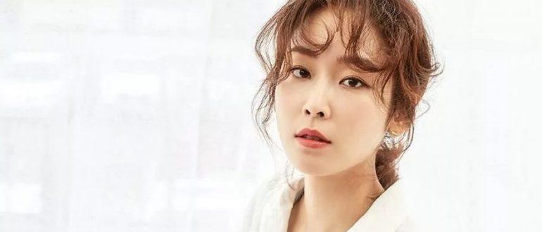 Со Хён Джин | Seo Hyun Jin