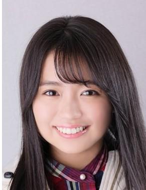Японская актриса Охара Юно | Ohara Yuno