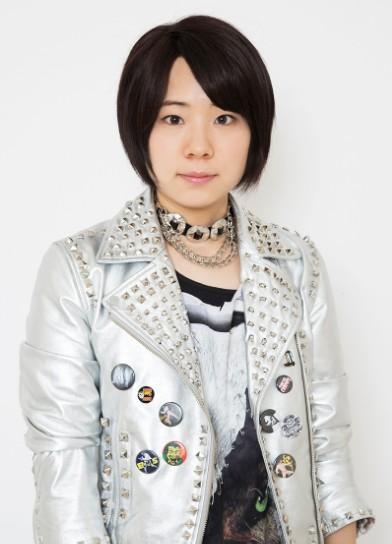 Японская актриса Мао   Mao