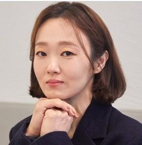 Корейская актриса Ли Бон Рён   Lee Bong Ryun