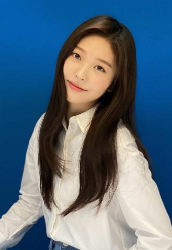 корейская актриса Хон Сын Хи   Hong Seung Hee
