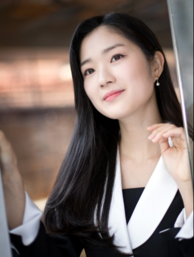 Корейская актриса Ким Хе Юн | Kim Hye Yoon