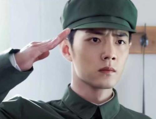 Дорама Козырные войска актёр Хуан Цзин Юй | Johnny Huang | Huang Jing Yu