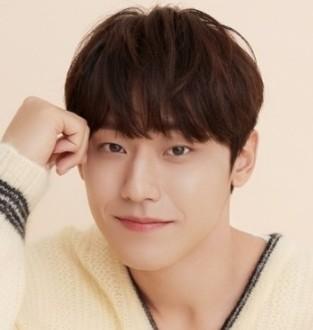 корейский актёр Ли До Хён | Lee Do Hyun