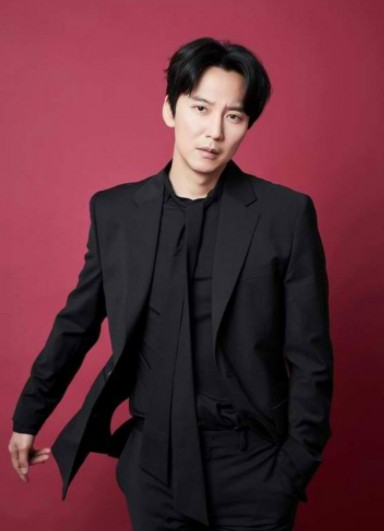 корейский актёр Ким Нам Гиль | Kim Nam Gil