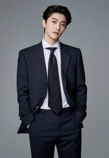 корейский актёр Квак Дон Ён | Kwak Dong Yun