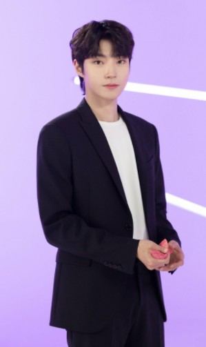 Корейский актёр Хван Ин Ёп | Hwang In Yeob