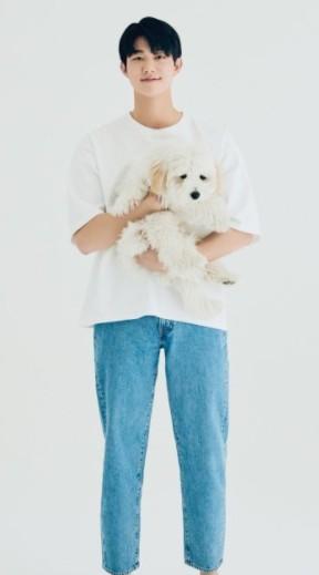 корейский актёр Ки До Хун   Ki Do Hoon
