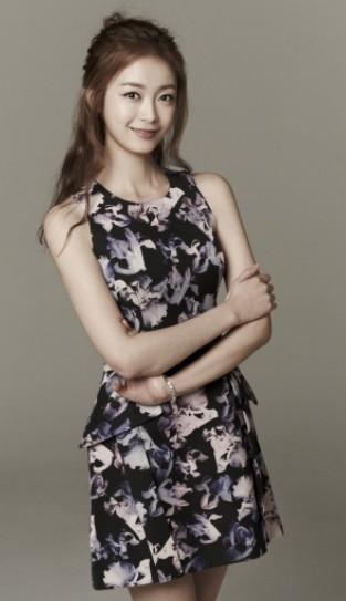 Корейская актриса Чон Со Мин   Jun So Min (1986)   Jeon So Min