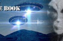Проект «Синяя книга» 1 сезон