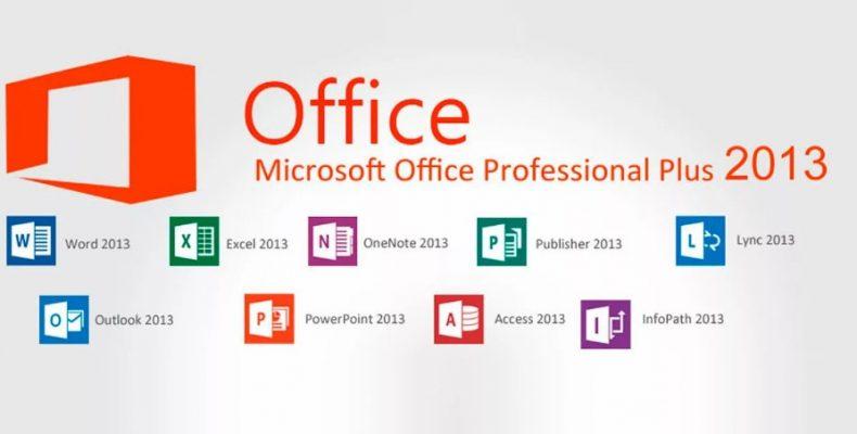 Потерялся  Microsoft Office  — печально, но поправимо