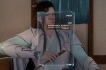 Система «спаси-себя-сам» для главного злодея — анонс 2 сезона