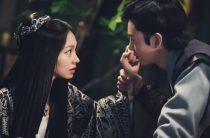 Продюсерская компания «Река, где восходит луна» подает в суд на Джи Су и KeyEast