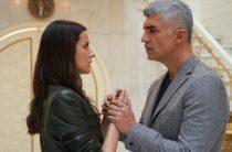 Турецкий сериал Я так долго тебя ждал — иногда любовь приходится ждать очень долго