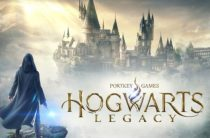 Hogwarts Legacy — трейлер-анонс RPG игры по вселенной Гарри Поттера
