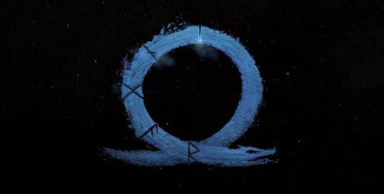 God of War: Ragnarok — анонс новой части игры от Sony