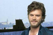 Турецкий сериал История подводной лодки