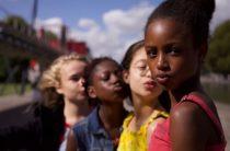 Суд: Техас против Нетфликс — необычный способ рекламы фильма «Милашки»