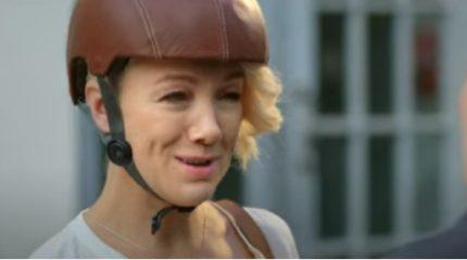 Российский сериал Клиника счастья — женщина всегда знает, чего хочет