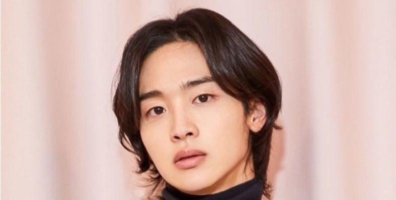 Дорама Оазис — Чан Дон Юну предложили роль в дораме KBS — анонс
