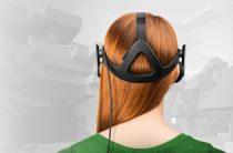 На PlayStation 4 осенью появится Майнкрафт в виртуальной реальности