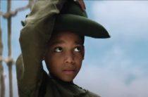 Питер Пэн и Алиса в стране чудес — почему бы им и не быть чернокожими?