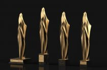 Номинанты 57 Baeksang Arts Awards — трансляция он-лайн — 13 мая 2021 года