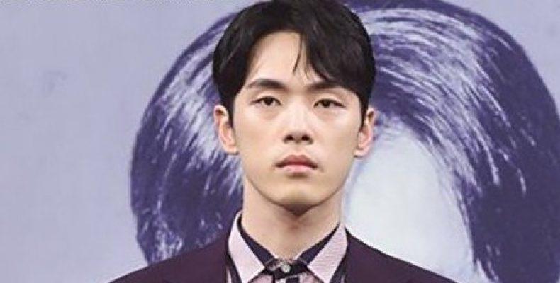 Со Е Чжи стала причиной непрофессионального поведения Ким Чжон Хена во время съемок дорамы «Время»