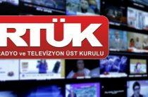 Государственный цензор RTÜK оштрафовал телеканал FOX TV за интриги в сериале Плотина