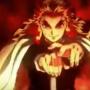 Клинок рассекающий демонов: Бесконечный поезд — дата выхода определена. В Японии.