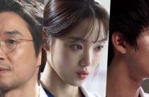 Дорама Учитель Ким, доктор-романтик 2 сезон